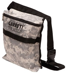 1612900_camo_diggers_pouch_lg